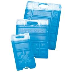 FREEZ PACK M30 - 25,5x20x3 cm (1200 g)