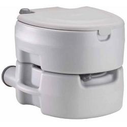 Chemické WC Campingaz vel. L, mobilní chemické toalety