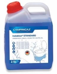 Desinfekční prostředek INSTABLUE STANDARD (2,5 l), koncentrovaný roztok