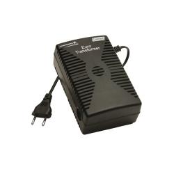 Adaptér, trafo s usměrňovačem 230V/12V pro el. chladící boxy a autolednice