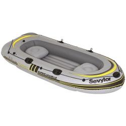 Sportovní člun Sevylor Super Caravelle 4 místný