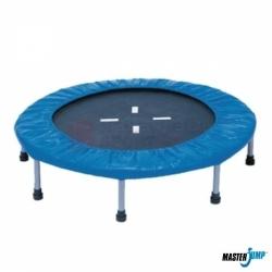 Nejlevnější kvalitní trampolína 140 cm, levné dětské trampolíny