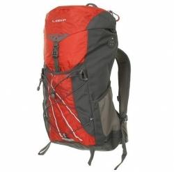 Batoh na výlety a turistiku LOAP 40 L, střední batohy na cestování