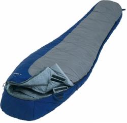 Turistický spací pytel Loap, mumiové spací pytle levně