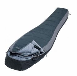 Dětský spacák, dětské spací pytle, spací pytel pro děti, na tábor Loap -8 °C